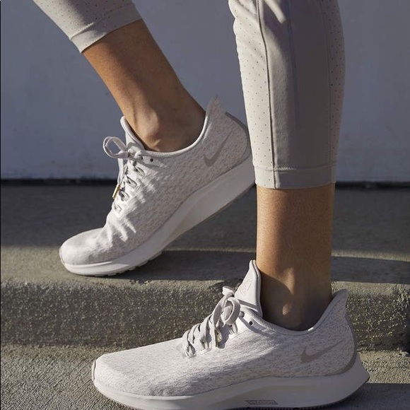 Nike Shoes | Air Zoom Pegasus 35